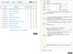 전북전략인력양성 온라인시스템 구축 / 전북테크노파크
