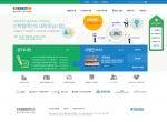 크루즈플랫폼 기능개선 및 사업성과 관리시스템 구축 / 동신대학교산학협력단