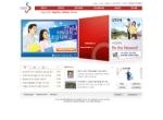 홈페이지 컨설팅 및 리뉴얼 / 초당대학교