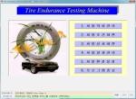 광주연구소 주행시험기 LAS 재구축 프로젝트 / 아시아나IDT(주)
