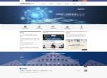 SW융합교육원 홈페이지 및 관리시스템 구축 / 조선대학교