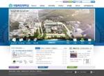U-교육정보지원시스템 구축 / 목포대학교(정보전산원)